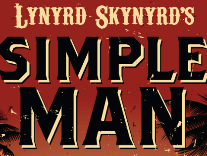 Simple Man - Lynyrd Skynyrd - Legendado