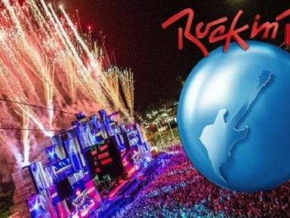 Rock in Rio anuncia venda extra de ingressos
