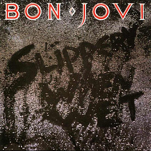 Bon Jovi – As histórias dos bastidores do álbum Slippery When Wet