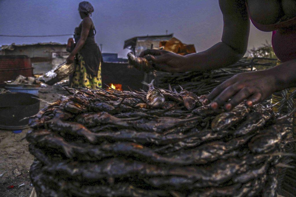 un-marche-des-poissons-fumes_achel-jessica-caramela_10
