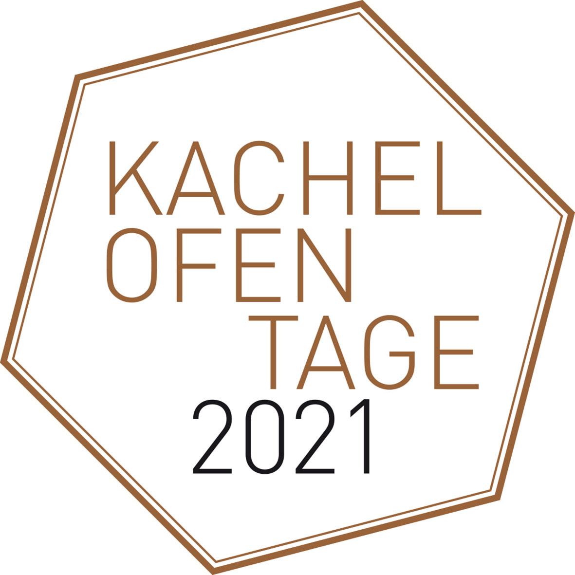 Kachelofentage 2021