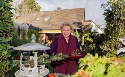 Unwetter in Deutschland fordern Aufmerksamkeit von Hausbesitzern