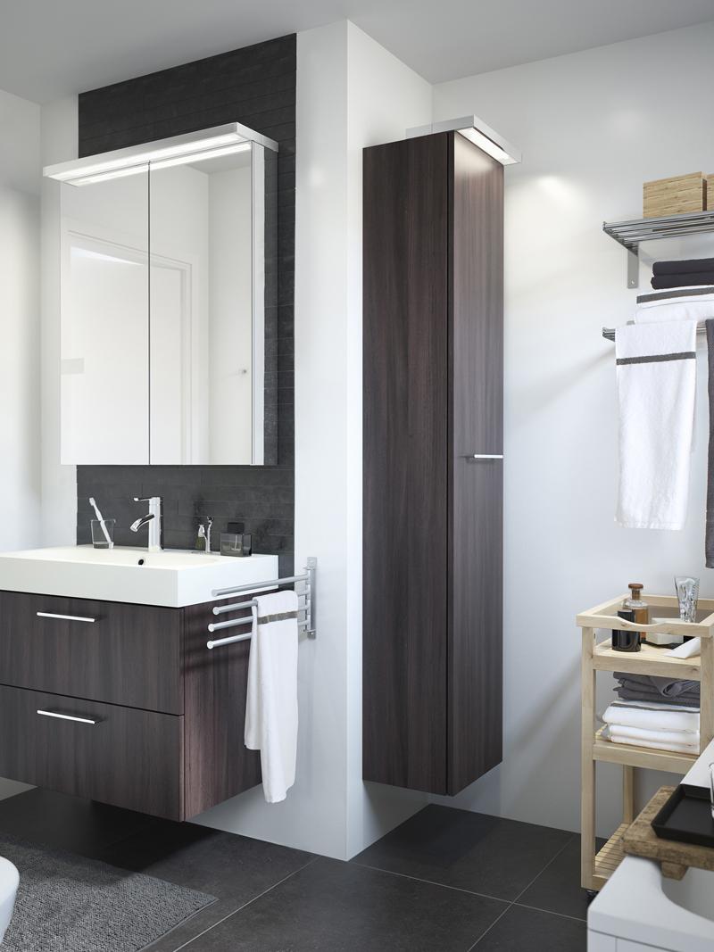 heizleistung heizk rper badezimmer heizleistung heizk rper badezimmer. Black Bedroom Furniture Sets. Home Design Ideas