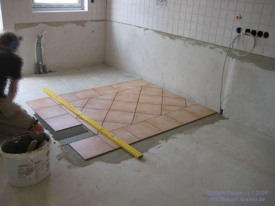 Wand Gipsen Anleitung wand verputzen wand spachteln anleitung wand richtig verputzen tipps zum