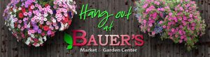 Perennial Walk & Talk @ Bauer's Market & Garden Center | La Crescent | Minnesota | United States