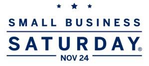 Small Business Saturday 2018! @ Bauer's Market & Garden Center | La Crescent | Minnesota | United States