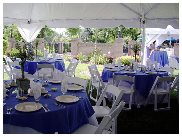 party rentals tables and chairs desk for sale table chair bauer s tents