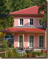 Beratung vor Haus kaufen mit Gutachter Haus vor dem Kauf prüfen lassen
