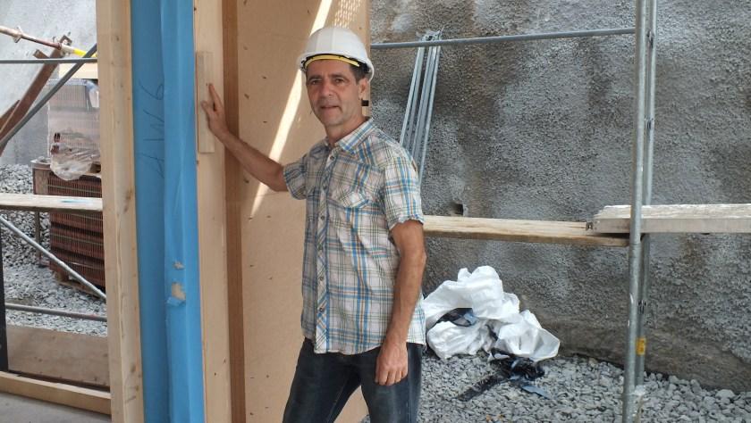 Sachverständiger Hausbau Bauberatung Architekt Bauberatung spart Bauherrn Kosten