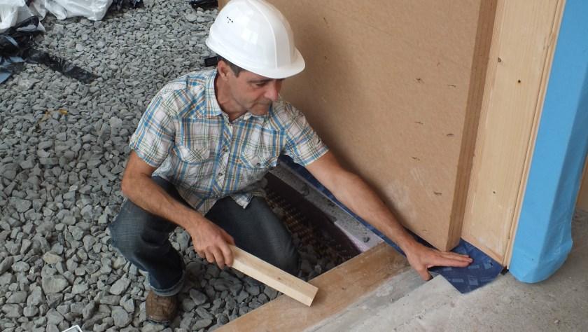 Baugutachter Kosten, etwa eine Monatsmiete