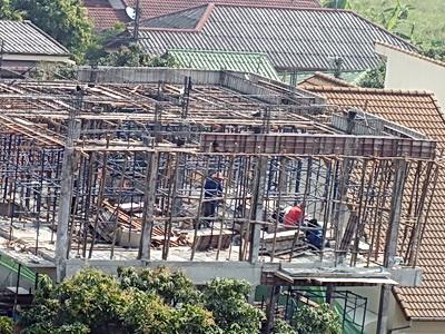 Bauexperte,Baubegleitung
