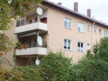 Immobilie schaetzen Immobilienbewertung Mängel sind gut für Preisverhandlung Hauskauf Haus schätzen