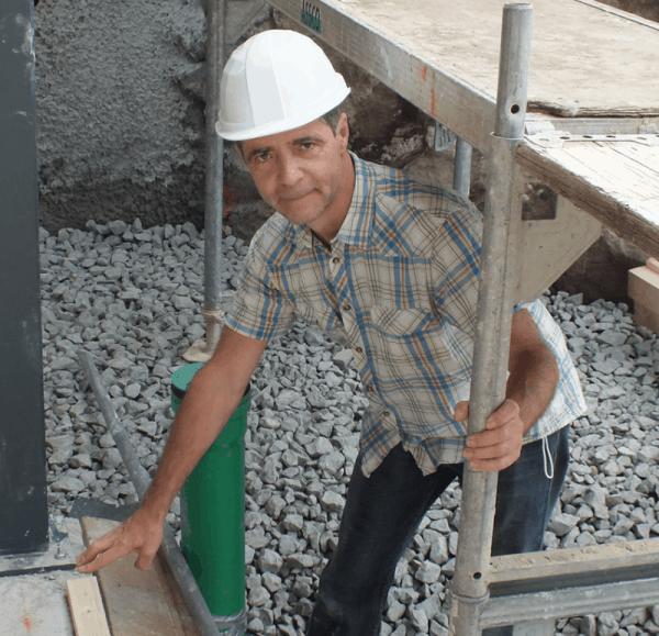 Bauexperte Schmalfuß Baugutachter Augsburg, Immobiliengutachter Beratung zum Hauskaufen , Bausachverständiger Schmalfuß Baugutachter Augsburg Hauskaufberatung