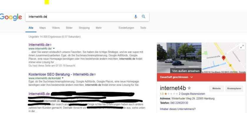 dauerhaft geschlossen Internet 4B ThreeSixtyPictures; www.concilio-marketing.de; www.phoenixtour.de;JR WORLD BUSINESS GMBH