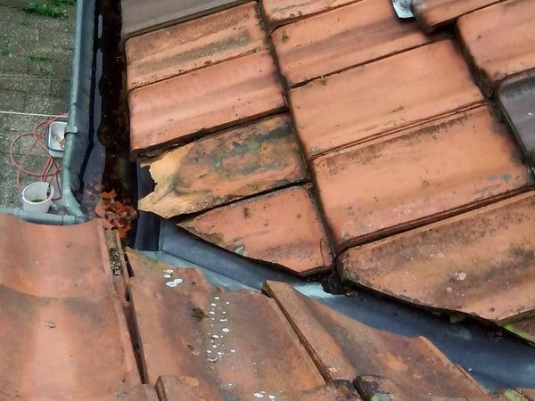 Was kostet ein neues Dach