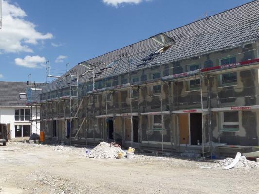 Kosten, Gutachten, Gutachter, Sachverständiger, Baugutachter, Baugutachten, Kontrolle Sicherheit Fassade, Fenstereinbau, Dachflächen & Dachrinnen