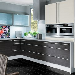 European Kitchens Stainless Steel Kitchen Knives Design Bauformat Canada Quality Modern