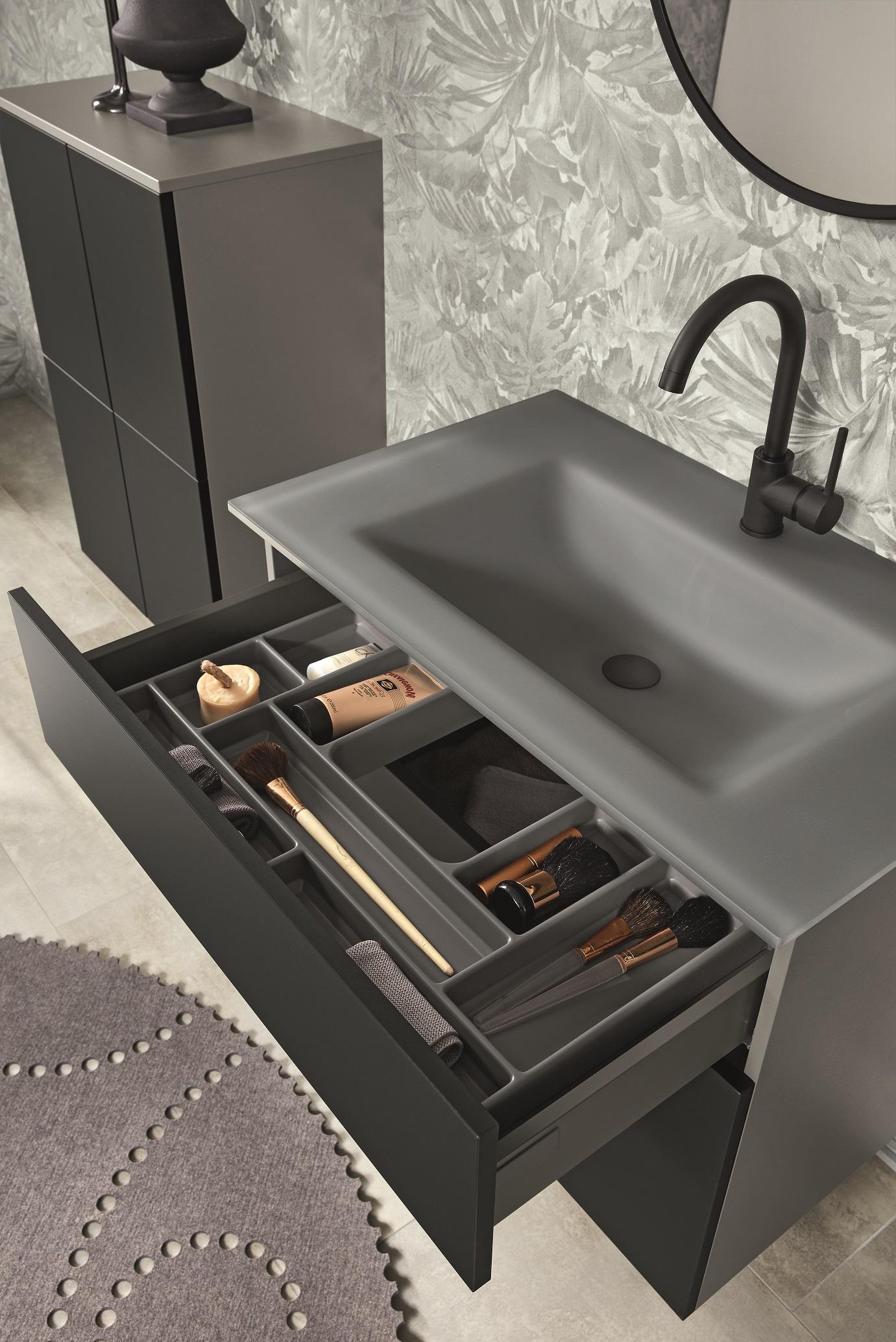 modern bathroom vanities bauformat