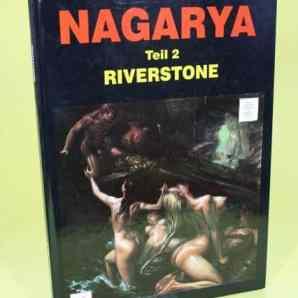 Nagarya, Teil 2, Hofmann, 1994