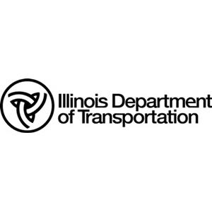 State DOT Approvals