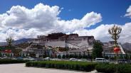 potala palace 2