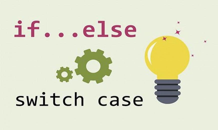 Tipos de condicionales PHP Ejemplos completos php if else switch