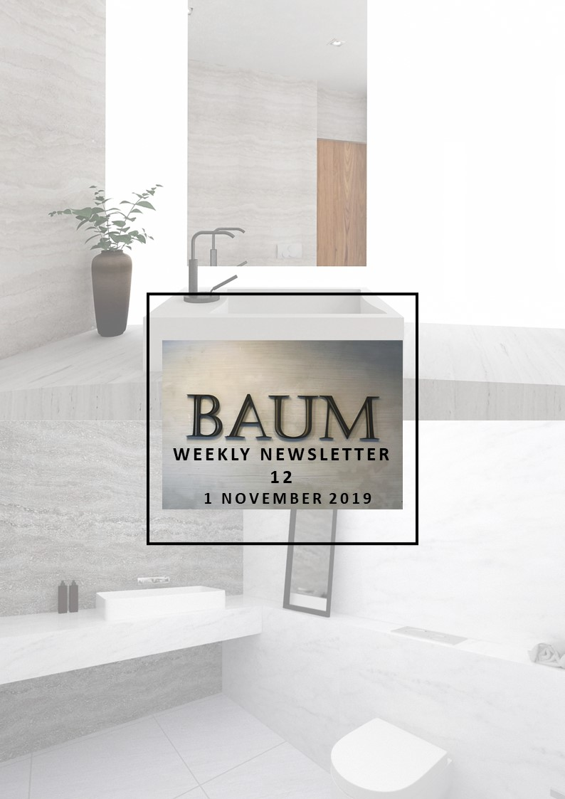 Baum Projects Inspirations Article