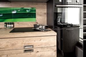kuchnia-nowoczesna-meble-do-kuchni-na-wymiar-kraków