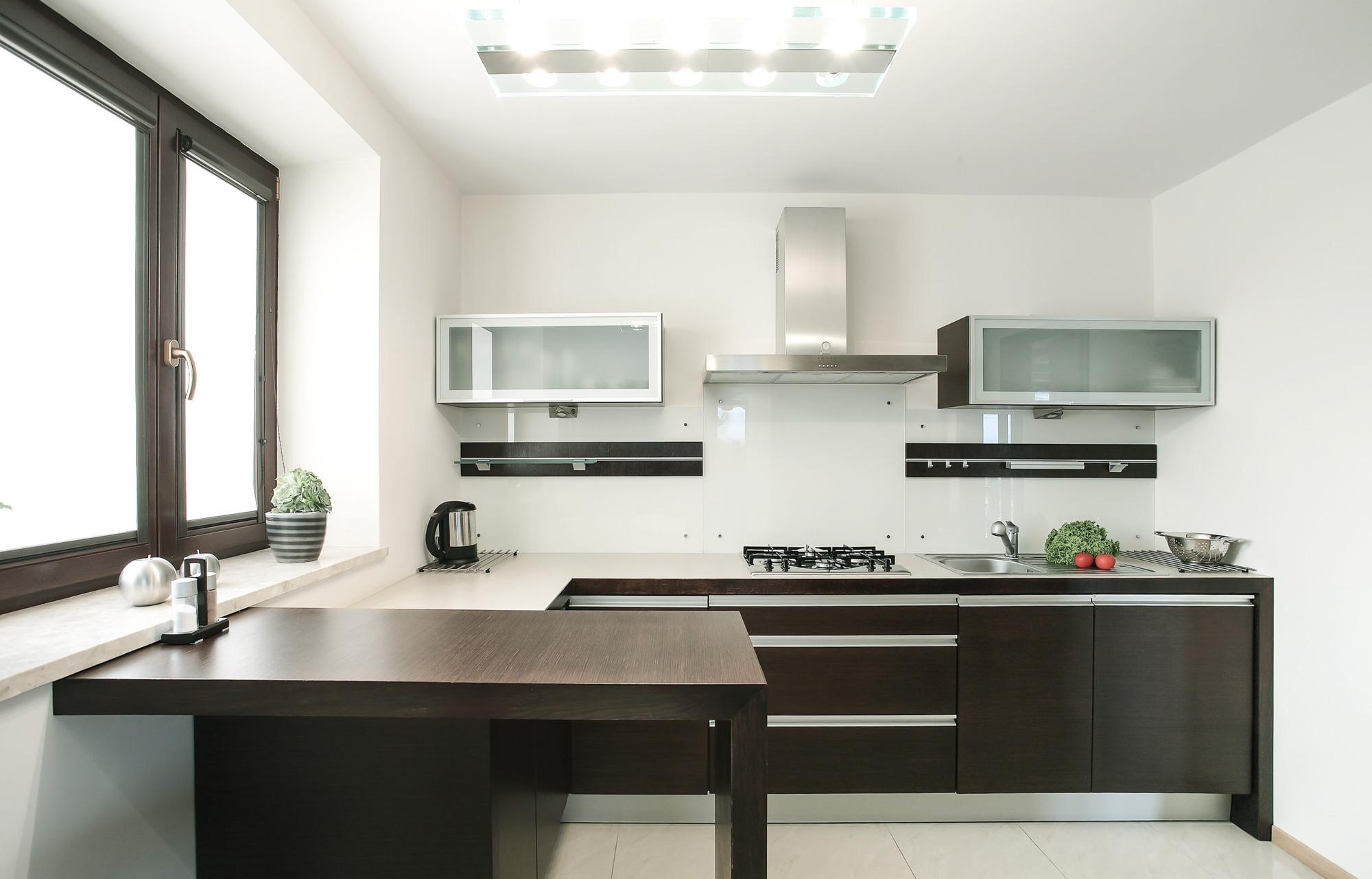 kuchnia-nowoczesna-meble-kuchenne-na-wymiar-kraków