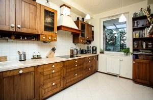 klasyczna-kuchnia-meble-do-kuchni-na-zamówienie-kraków