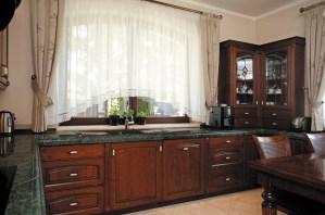 kuchnie-klasyczne-styl-klasyczny-kuchni-baum-centrum