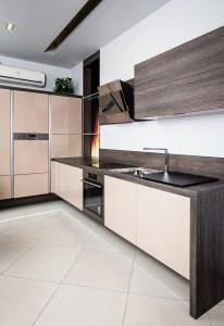 nowoczesne-meble-kuchenne-laminowane-fronty-baum-centrum