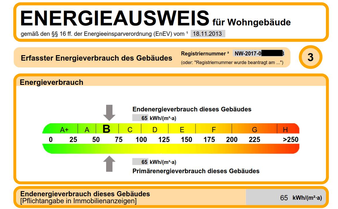 Energiepass Hausverkauf Simple Hauskauf Checkliste Fragen Zum Hauskaufen Energiepass Hauskauf