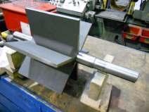 db_airlock_12_inch_fuller_rotor_rebuilt1
