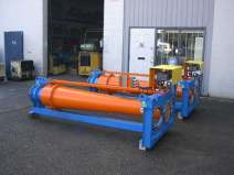 10 inch valves armstrong
