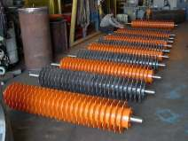 db_db_baum_spare_parts_to_replace__rader__shafts11
