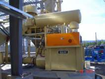 db_db_canfor_blowers_832_3045canfor_houston_sept06_site_added_15811