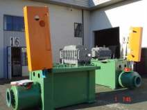 db_db_canfor_blowers_832_3045canfor_houston_sept06_site_added_23811