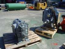 db_db_canfor_blowers_832_3045canfor_houston_sept06_site_added_24911