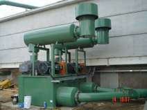 db_db_canfor_blowers_832_3045canfor_houston_sept06_site_added_34231