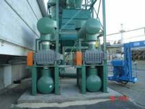 db_db_canfor_pellet_mill_houston_and_oct_2006_shop_09811