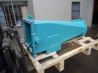 db_diverter_valve_14_g_valve_spare_parts_400_bhn_transition1