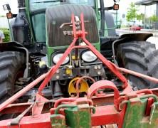 Baunatal, Regional schmeckt Besser, Ab in die Mitte Hessen 2017
