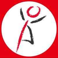 Erfolgreiche Sprachförderung in Kitas am Baunsberg