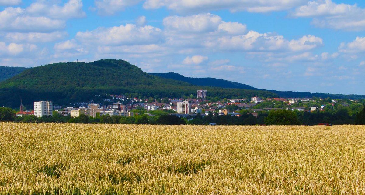 Stadt Baunatal - der große Jahresrückblick der BN 2018 - Teil 1