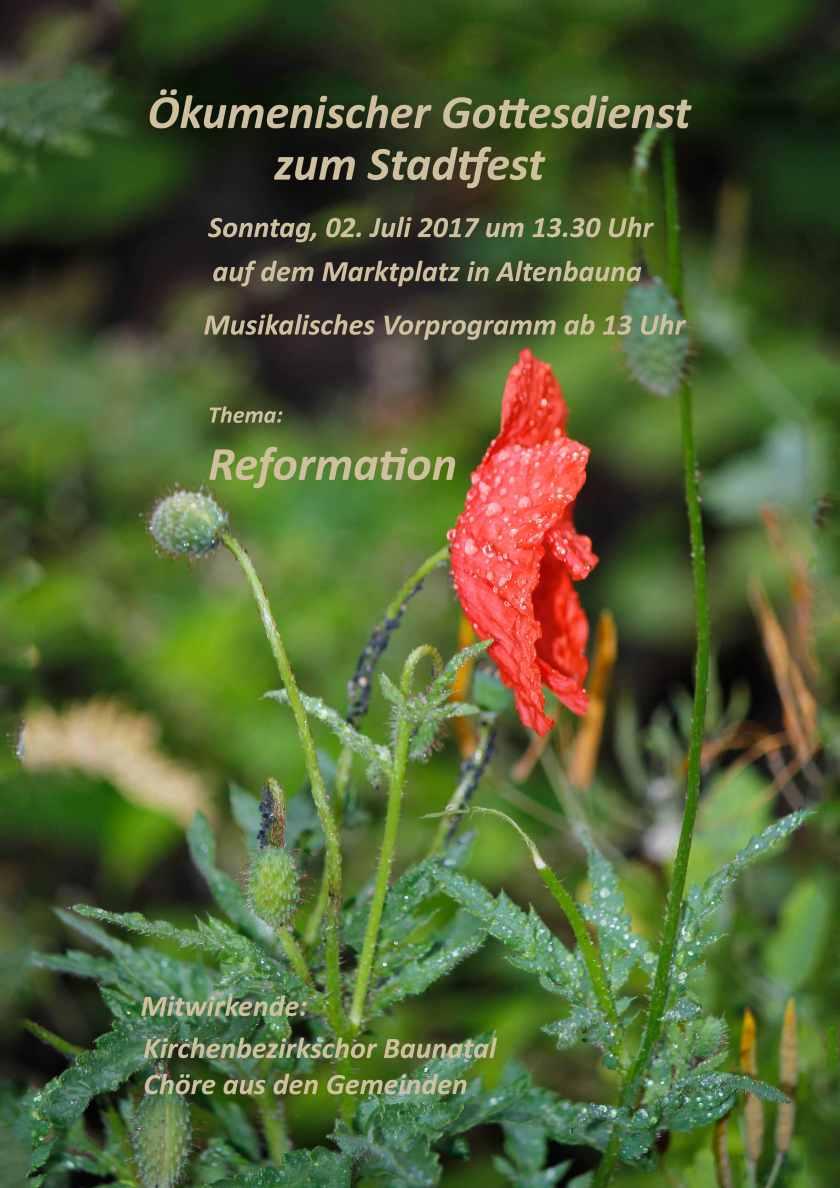 Kirchenbezirk Plakat2017.jpg