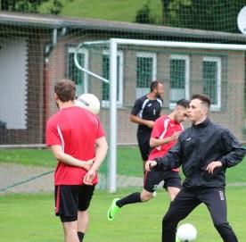 Nachrichten Baunatal - Baunatal Blog -KSV Baunatal Fußball