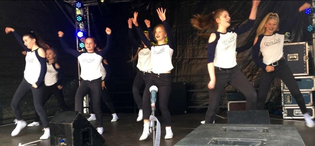 KSV Hip Hop Vereinsdorfbühne (10)