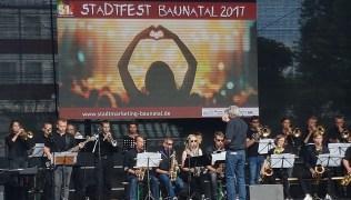 Musikschule_Bigband