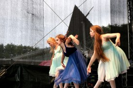 balettschule3